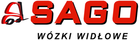 SAGO – Używane wózki widłowe