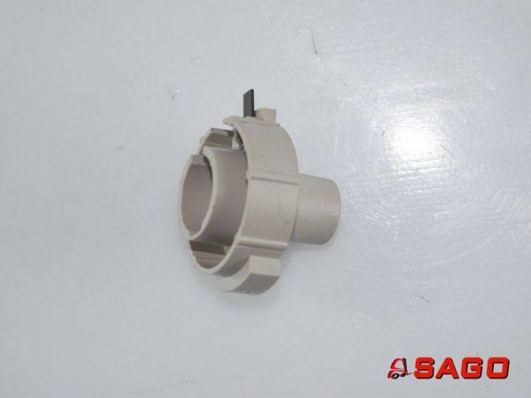 stacyjki i systemy paliwowe - Typ: 1342529 Rotor