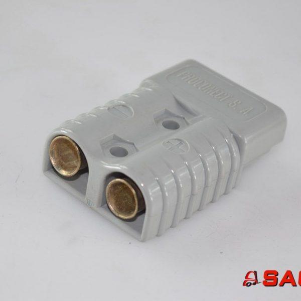Baumann Elektryczne artykuły i akcesoria - Typ: 149110 PROCONECT