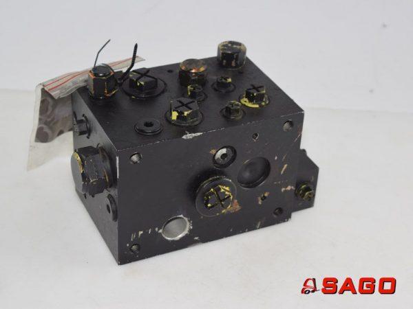 Kalmar Hydraulika - Typ: 923468.T520 923468T520
