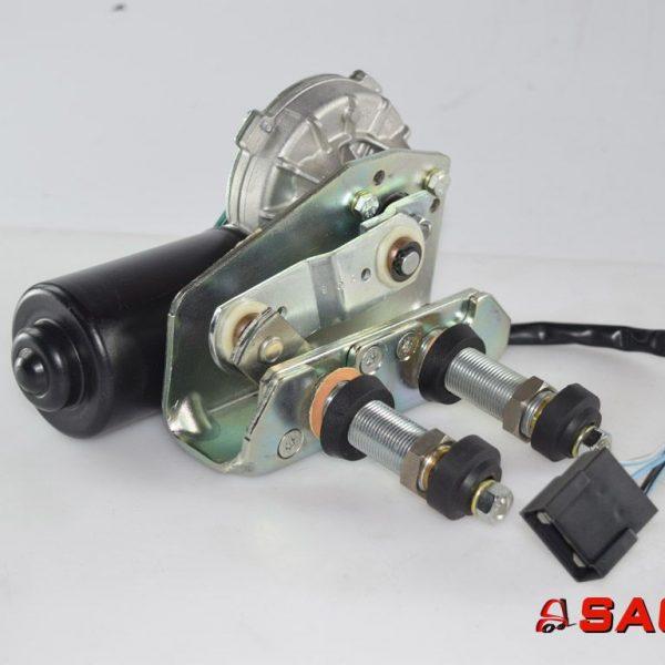Terberg Silniki elektryczne i części do silników - Typ: 25091880