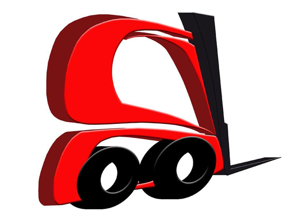 Mora Wózek widłowy kompaktowy
