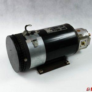 Baumann Silniki elektryczne i części do silników - Typ: Pumpenmotor 243791  HPI HYDROPERFECT INTERNATIONAL Z.I CHENNEVIERES -94430  FRANCE  60308623  P1DUK2006   CX40 D02  C.5082296