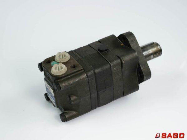 Jumbo Hydraulika - Typ: Hydraulikmotor 82784 Baumann Terra Irion Lancer