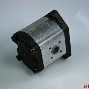 Jumbo Hydraulika - Typ: Hydraulikpumpe 200006928 Baumann Terra Irion Lancer