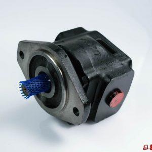 Jumbo Hydraulika - Typ: Hydraulikpumpe 200010318 Baumann Terra Irion Lancer