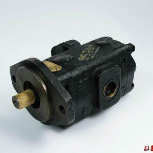 Bulmor Hydraulika - Typ: Lenkpumpe 95784