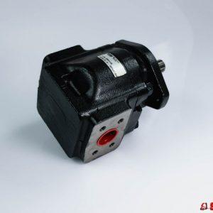 Bulmor Hydraulika - Typ: Hydraulikpumpe 105323
