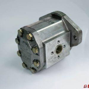 Bulmor Hydraulika - Typ: Hydraulikpumpe 86379