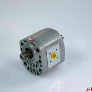 Bulmor Hydraulika - Typ: 246489  Hydraulikpumpe