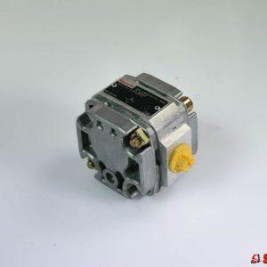 Jumbo Hydraulika - Typ: Lenkpumpe 200005270 Baumann Terra Irion Lancer