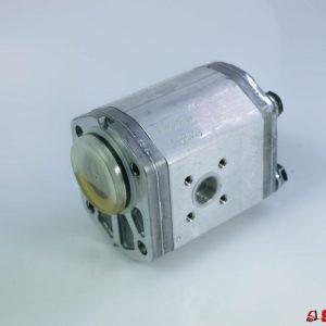 Bulmor Hydraulika - Typ: Hydraulikpumpe 261518