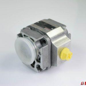 Jumbo Hydraulika - Typ: Hydraulikpumpe  200005269 Baumann Terra Irion Lancer