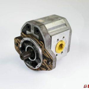 Bulmor Hydraulika - Typ: Hydraulikpumpe 244499