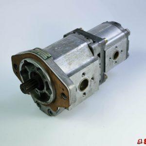 Bulmor Hydraulika - Typ: Hydraulikpumpe 91745