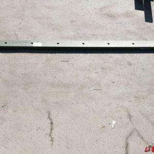 Jumbo Części zamienne - Typ: Teflon Profil  243570