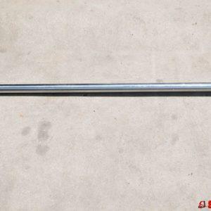 Jumbo Hydraulika - Typ: Kolbenstange  65732