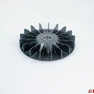 Jumbo Silniki elektryczne i części do silników - Typ: Lüfterrad 200004643