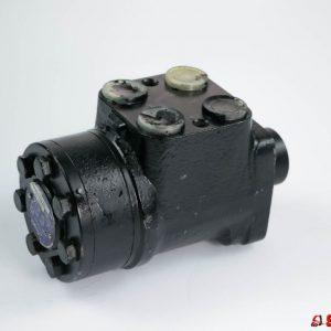 Jumbo Hydraulika - Typ: Lenkorbitrol 200002831 Baumann Terra Irion Lancer