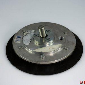 Bulmor Części zamienne - Typ: Sauger 245171