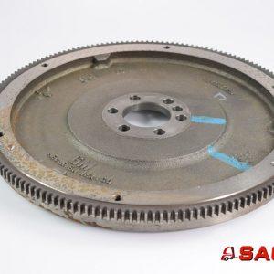 Bulmor Układ kierowniczy i napęd - Typ: 31937 Schwungrad kpl.
