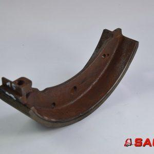 Jumbo Hamulce i linki hamulcowe - Typ: 75621-R  Bremsbacke i.T.