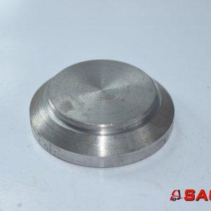 Irion Części zamienne - Typ: 200007910  Zylinderboden
