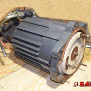 Silniki elektryczne i części do silników - Typ: Sauer Danfoss 9906010