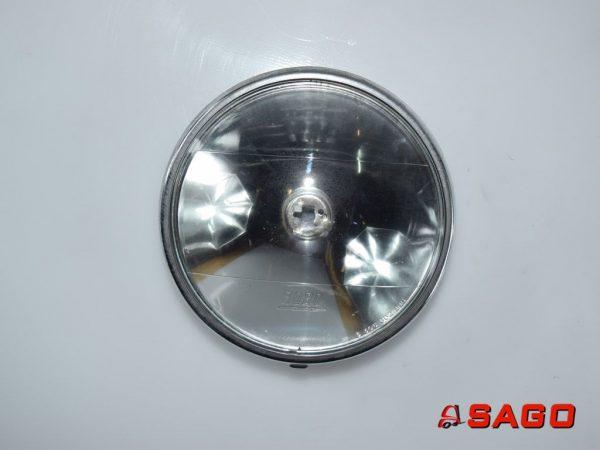 Bulmor Elektryka - Typ: 58189 Arbeitsscheinwerfer
