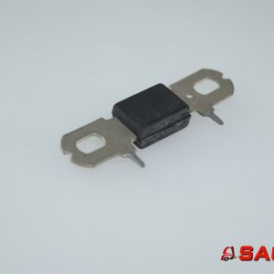 Baumann Elektryczne sterowanie i komponenty - Typ: 57273 Diode