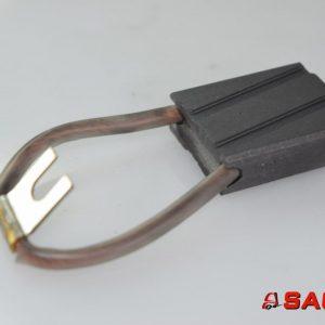 Lancer Silniki elektryczne i części do silników - Typ: 200005390 Kohlebürste