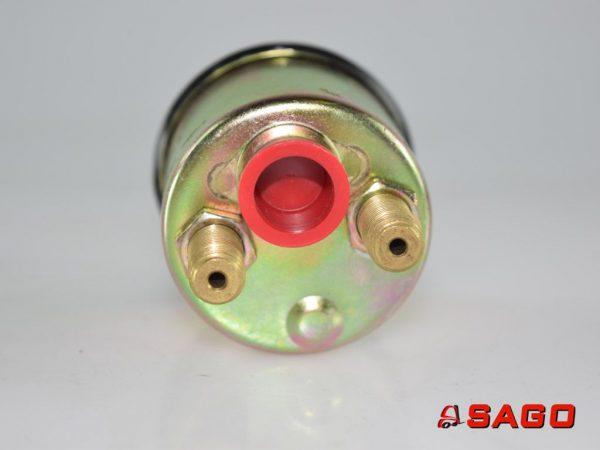 Kalmar Elektryka - Typ: 1403032 DATCON