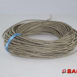 Jumbo Elektryczne sterowanie i komponenty - Typ: 250668 E-Kabel