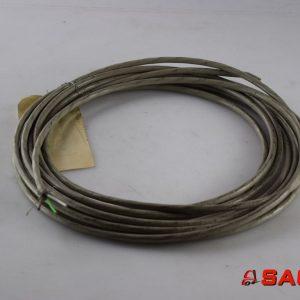 Jumbo Elektryczne sterowanie i komponenty - Typ: 250672