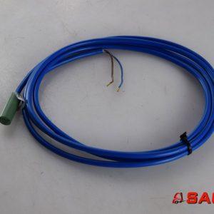 Jumbo Elektryczne sterowanie i komponenty - Typ: 200002814 Impulsgeber