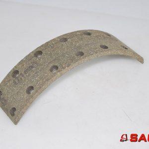 Jumbo Hamulce i linki hamulcowe - Typ: 200004308 Bremsbelag