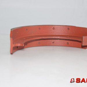 Jumbo Hamulce i linki hamulcowe - Typ: 65650