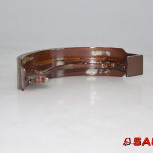 Jumbo Hamulce i linki hamulcowe - Typ: 200003854 Bremsbacke