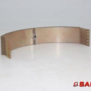 Jumbo Hamulce i linki hamulcowe - Typ: 200002508 Belagbügel