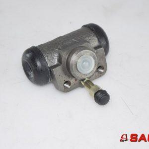 Jumbo Hamulce i linki hamulcowe - Typ: 30931 Bremszylinder