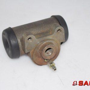 Jumbo Hamulce i linki hamulcowe - Typ: 200012053 Radzylinder