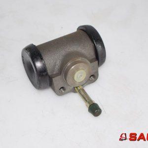 Irion Hamulce i linki hamulcowe - Typ: 200005460 Radbremszylinder