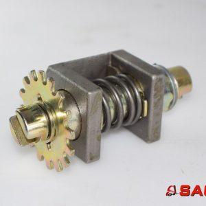 Jumbo Hamulce i linki hamulcowe - Typ: 80475 Bremsnachsteller