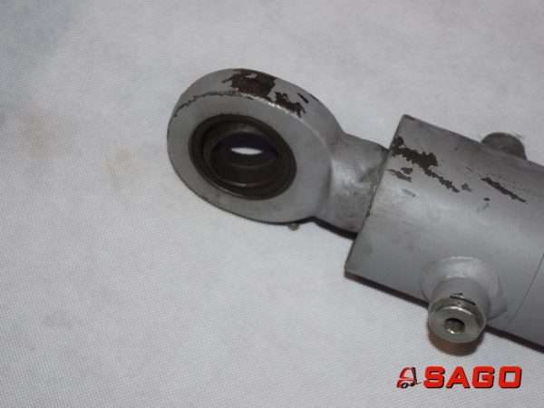 Herbst - ATAIR Hydraulika - Typ: 06-23018 Neigezylinder L-980