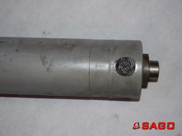 Herbst - ATAIR Hydraulika - Typ: 919877 L-1510