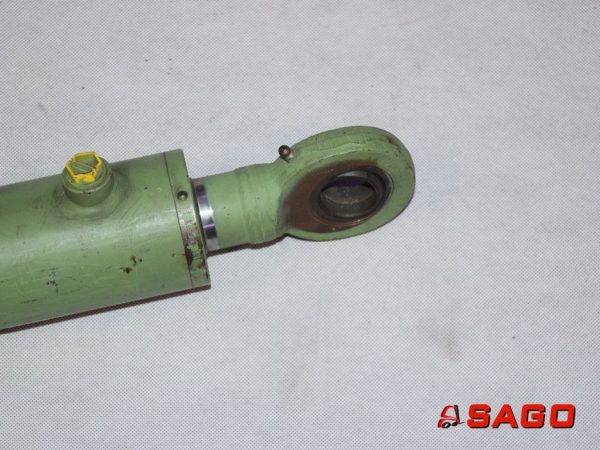 Herbst - ATAIR Hydraulika - Typ: 06-21423 L-460