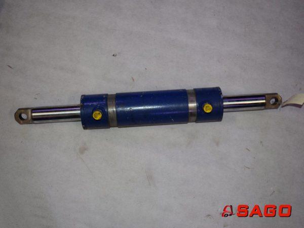 Herbst - ATAIR Hydraulika - Typ: 06-23630 Lenkzylinder L-830