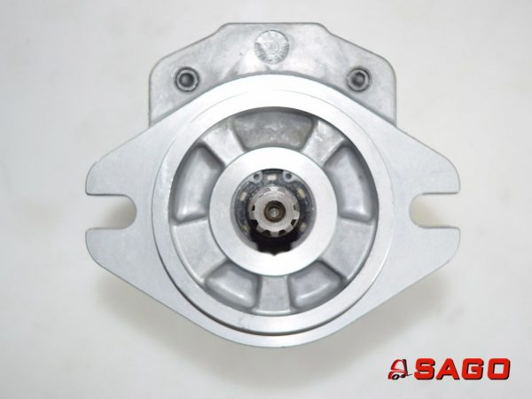 Kalmar Hydraulika - Typ: 921593.0010 9215930010 Hydraulic Pumpe