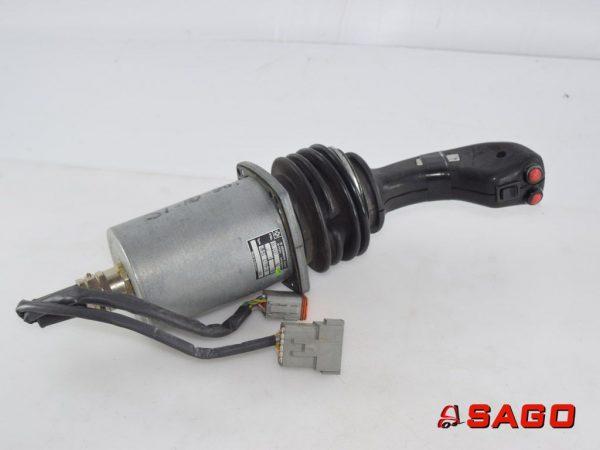 Hyster Elektryczne sterowanie i komponenty - Typ: 0012427