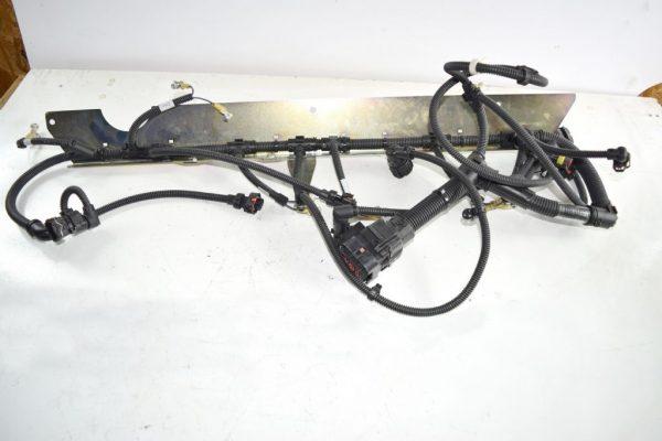 Kalmar Części zamienne - Typ: Wiring harness A47502.0100
